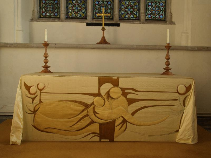 Church Altars Joy Studio Design Gallery Best Design