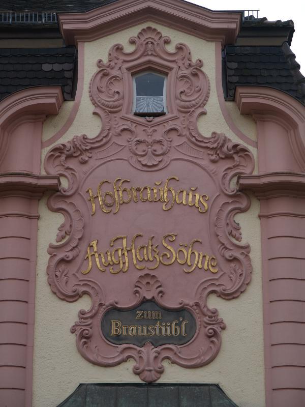 sextreffen free Rastatt