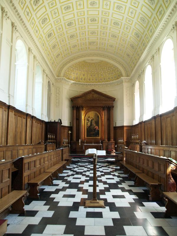 cambridge colleges pros and cons Which cambridge college should you actually go to you got: homerton you're the kind of person who likes to observe rather than join in, and that's great.