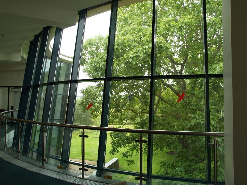 Newton Rigg, Cumbria, England: University of Cumbria ...